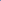 日本カードックのFacebookPage