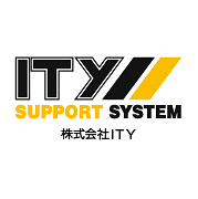ITYレッカーhttp://www.ity24.co.jp/