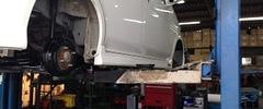 車検/修理画像