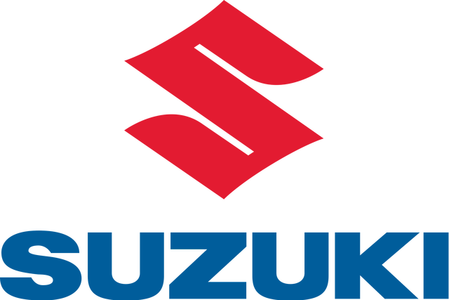SUZUKI OFFICIAL WEBSITE
