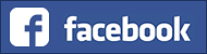 https://www.facebook.com/有限会社自動車美装もみぢ-108868160572121/?modal=admin_todo_tour